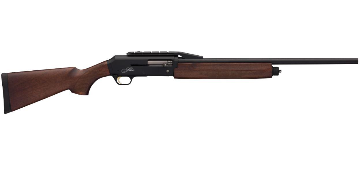 Browning Silver Rifled Deer Matte 20 Gauge
