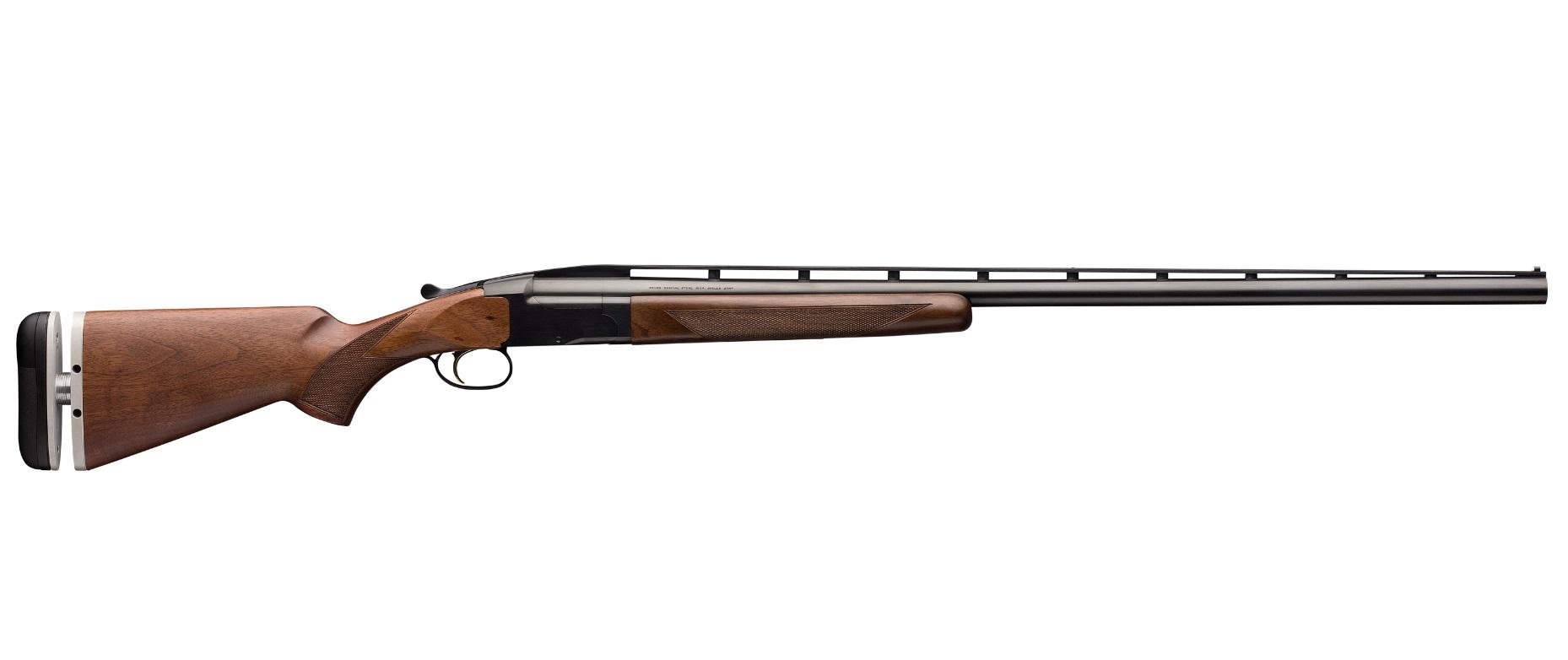 Browning BT-99 Micro 12 Gauge