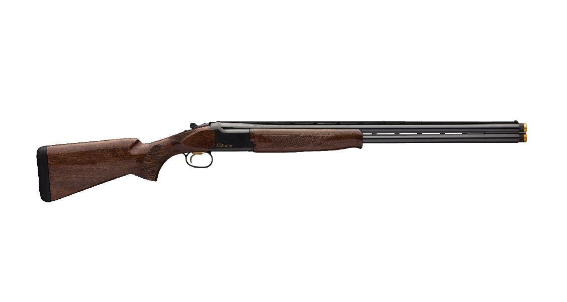 Browning Citori CXS Micro 20 Gauge