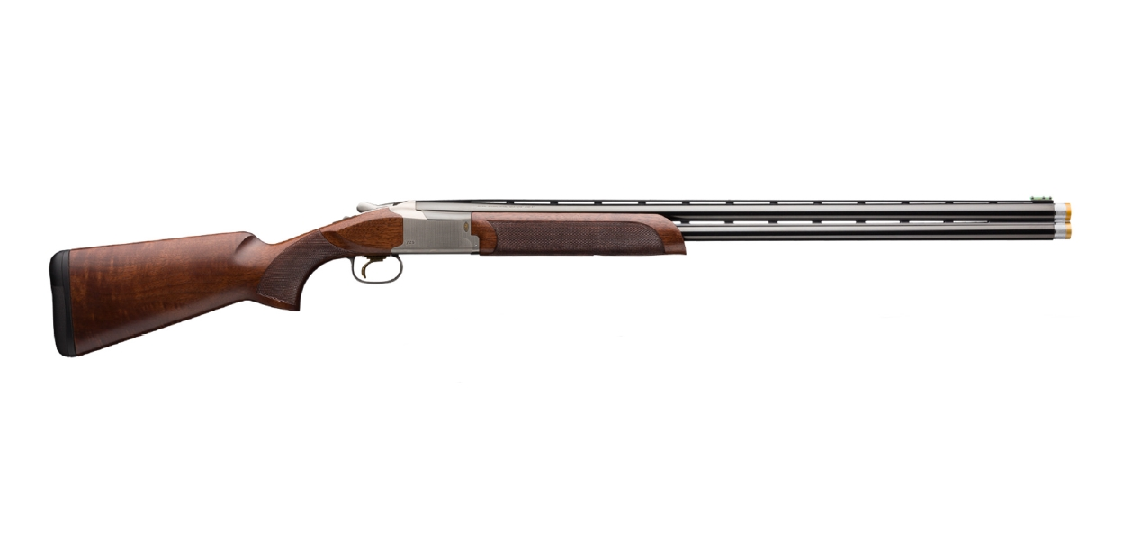 Browning Citori 725 Sporting Non-Ported 12 Gauge