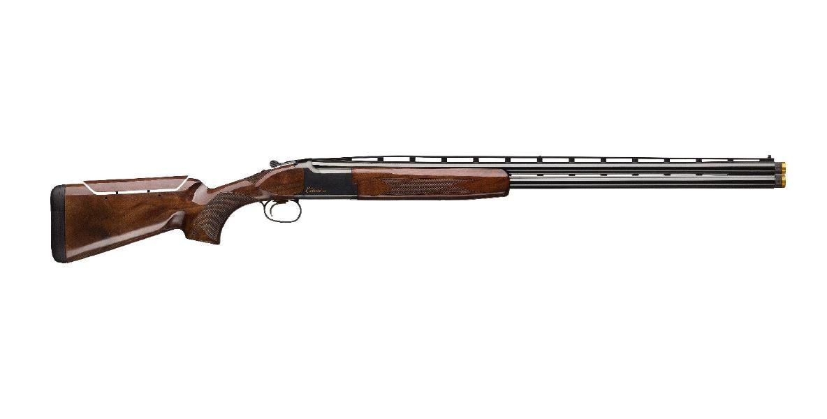 Browning Citori CX W/ Adjustable Comb 12 Gauge