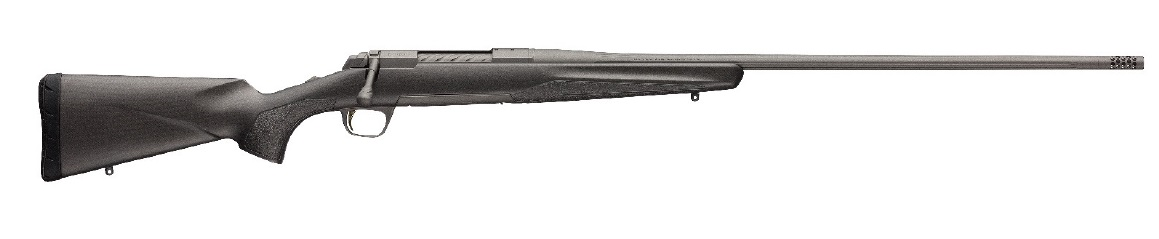 Browning X-Bolt Pro 270 Win
