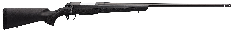 Browning A-Bolt III Stalker Long Range 300 Win Mag