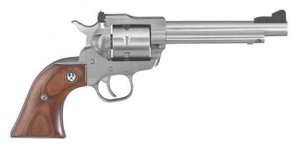Ruger Single Seven 327 Federal Magnum