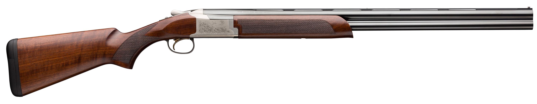 Browning Citori 725 Field 410 Bore
