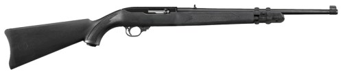 Ruger 10/22 Carbine 22 LR