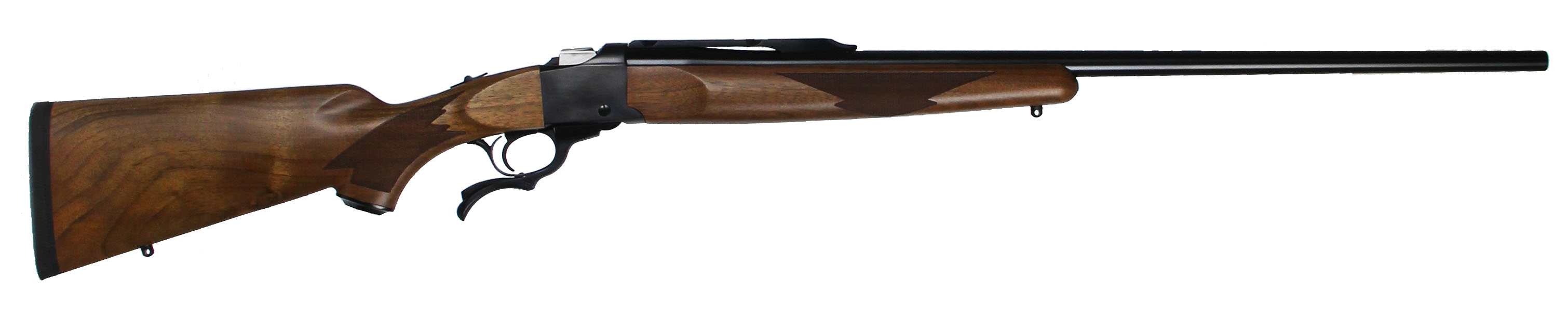 Ruger No. 1B Sporter 6.5 Creedmoor