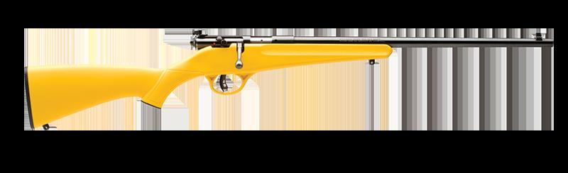 Savage Arms Rascal 22 LR