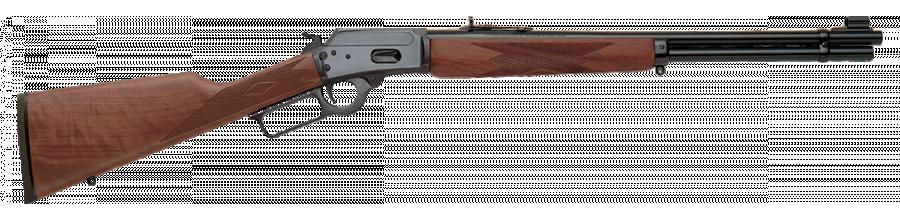 Marlin 1894 44 Magnum