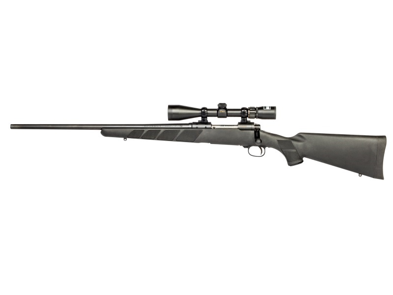 Savage Arms 11/111 Trophy Hunter XP 243 Win
