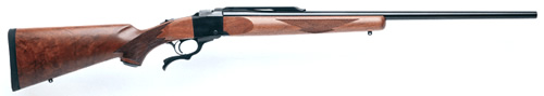 Ruger No. 1B Sporter 270 Win
