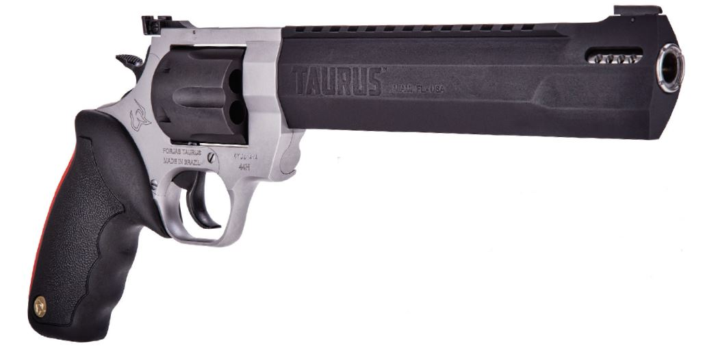 Taurus RAGING HUNTER 44 Magnum