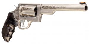 Taurus The Judge Magnum 410 Bore   45 Colt