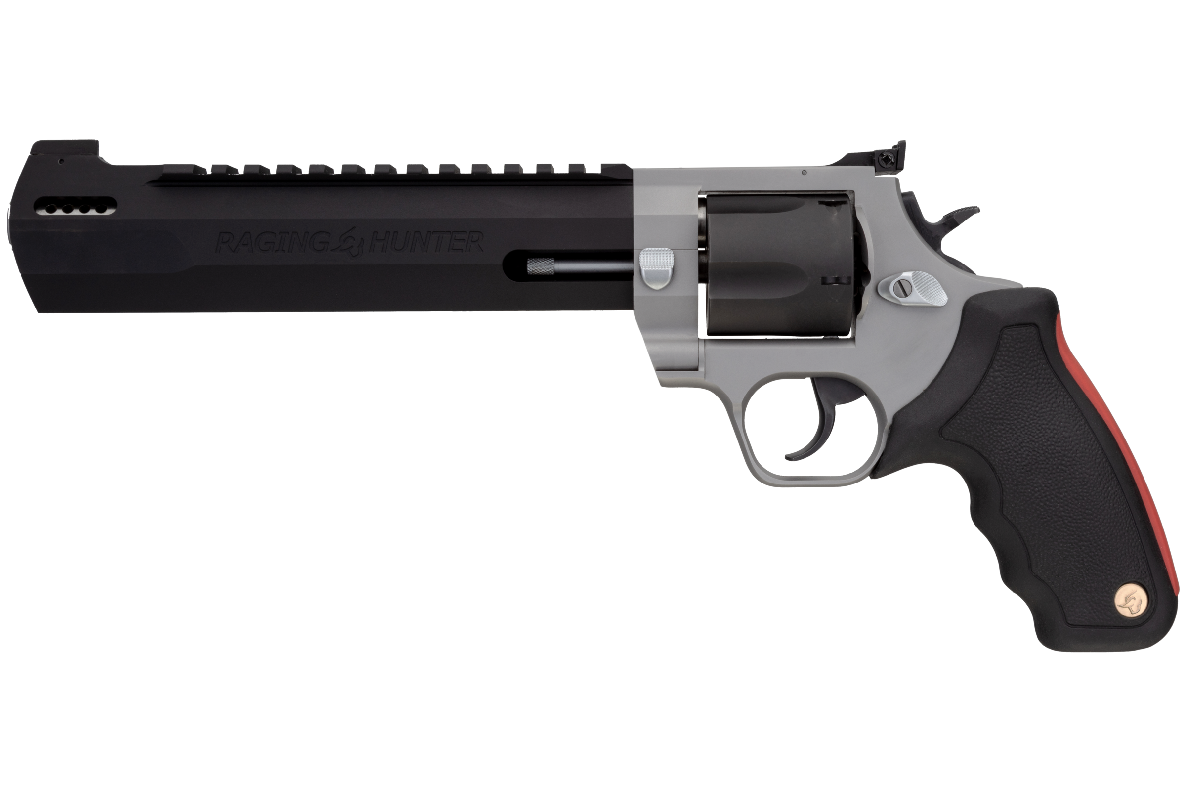 Taurus RAGING HUNTER 454 Casull