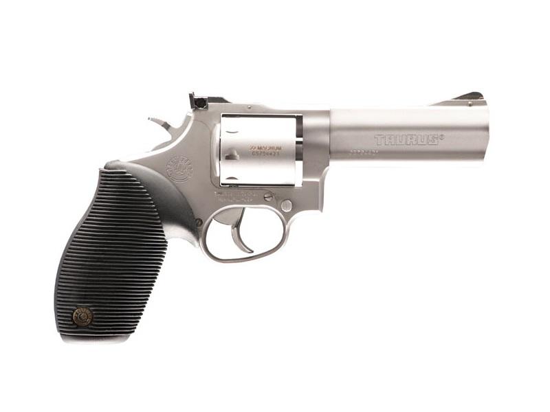 Taurus 992 22 LR | 22 Magnum