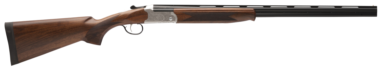 "Savage Arms Stevens 555 ""E"" 410 Bore"