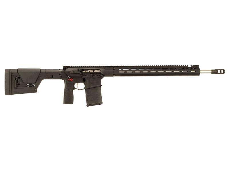 Savage Arms MSR 10 Precision 6.5 Creedmoor
