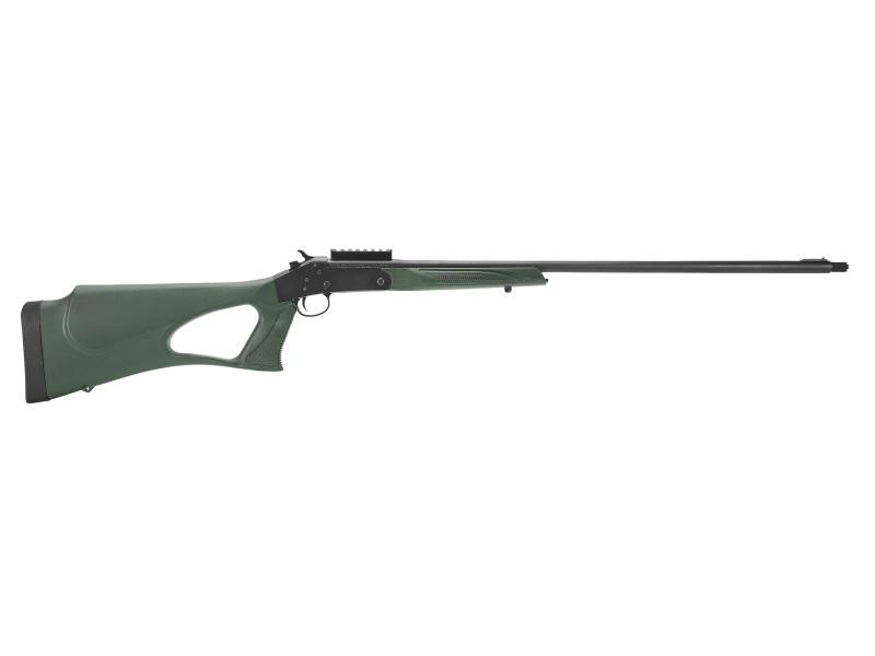 Savage Arms M301 Turkey 410 Bore