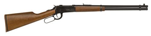 Mossberg 464 30-30