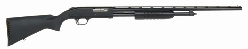Mossberg 500 Bantam All-Purpose 410 Bore