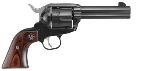 Ruger Vaquero 357 Magnum | 9mm
