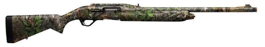 Winchester SX4 NWTF Cantilever Turkey 20 Gauge