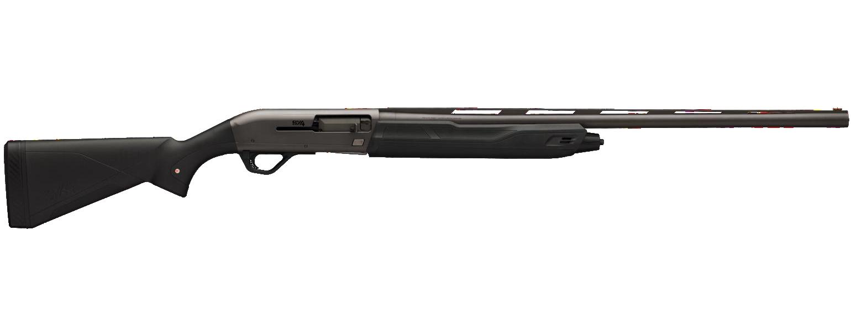 Winchester Super X4 20 Gauge