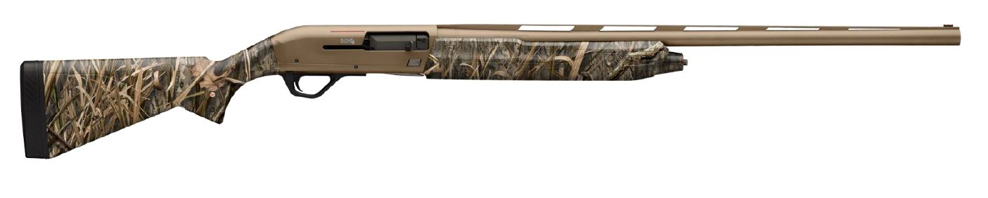 Winchester SX4 Hybrid Hunter 20 Gauge