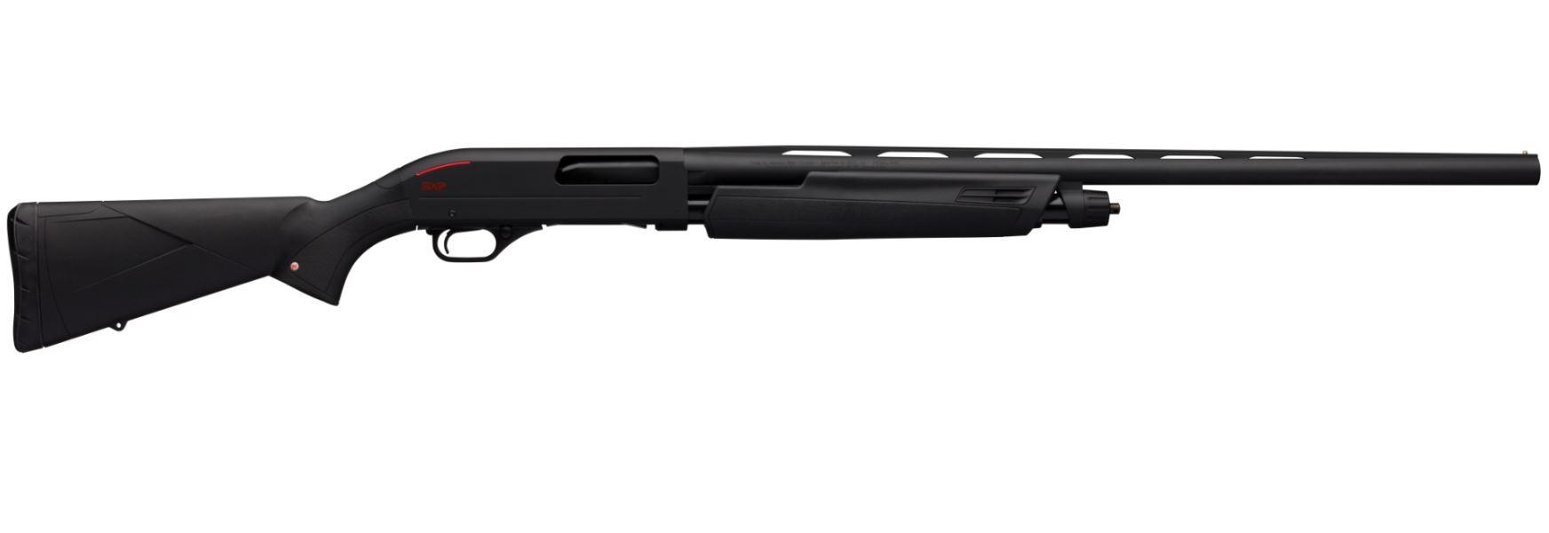 Winchester SXP Black Shadow 12 Gauge