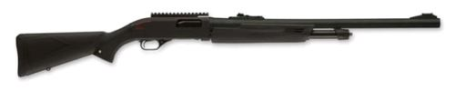 Winchester SXP Black Shadow Deer 12 Gauge