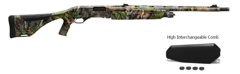 Winchester SXP Long Beard 12 Gauge
