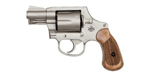 Rock Island Armory M206 38 Special