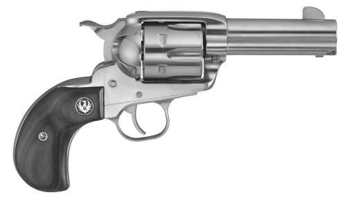 Ruger Vaquero Birds Head 45 Colt