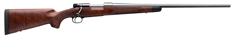 Winchester Model 70 Super Grade SA 7mm-08