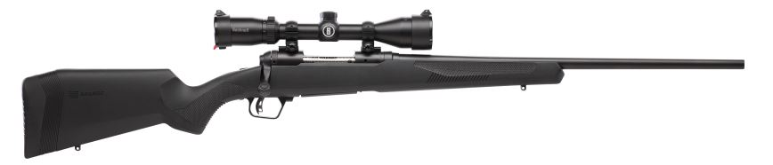Savage Arms 110 Engage Hunter XP 6.5 PRC