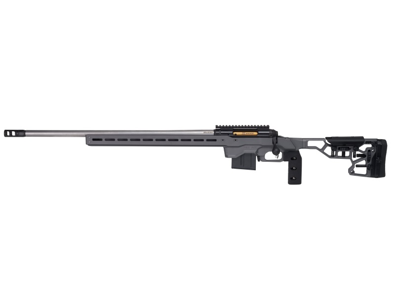 Savage Arms 110 Elite Precision Left Hand 308 Win
