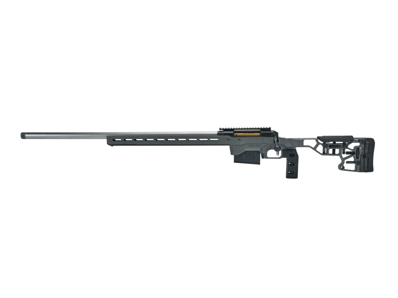 Savage Arms 110 Elite Precision Left Hand 300 Win Mag