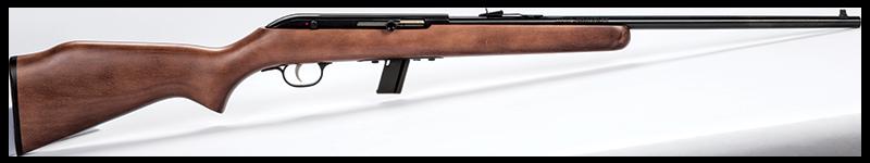 Savage Arms 64 G 22 LR