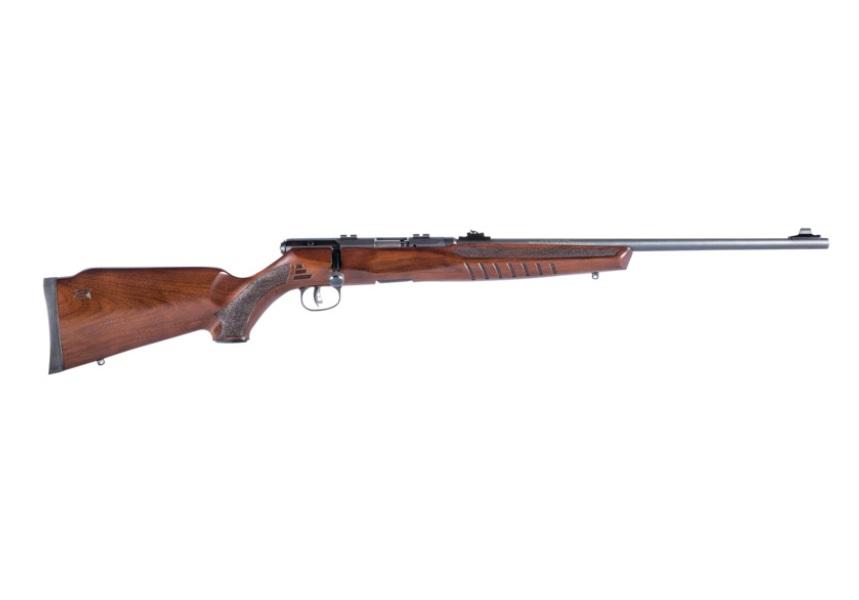 Savage Arms B22G 22 LR