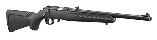 Ruger American Rifle 22 Magnum
