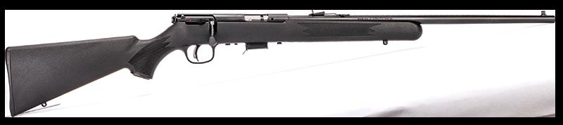Savage Arms 93 F 22 Magnum