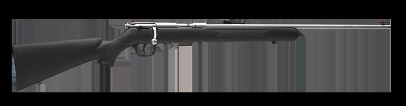 Savage Arms 93 FSS 22 Magnum