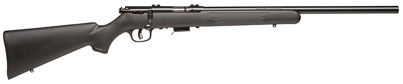 Savage Arms 93 FV 22 Magnum