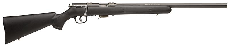 Savage Arms 93 FVSS 22 Magnum