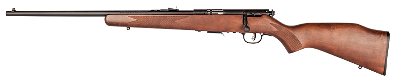 Savage Arms 93 GL 22 Magnum