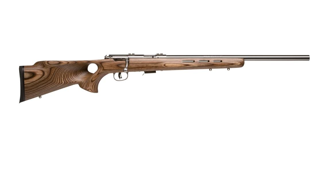 Savage Arms 93 BTVS 22 Magnum