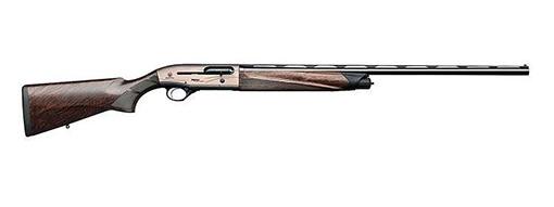 Beretta A400 XPlor Action 12 Gauge