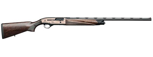 Beretta A400 XPlor Action 20 Gauge