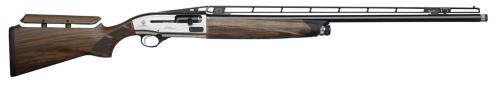 Beretta A400 XCEL Multitarget KO 12 Gauge
