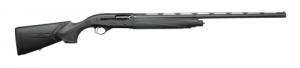 Beretta A400 Lite 12 Gauge